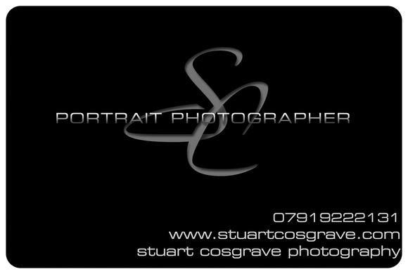 businesscard_template_uk